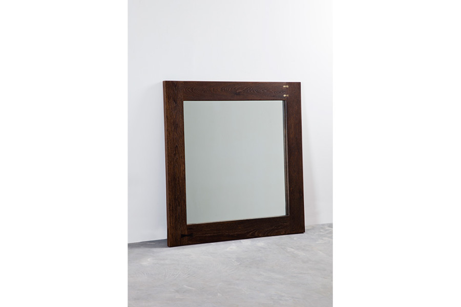 Sq roots mirrors for Mirror 900 x 600