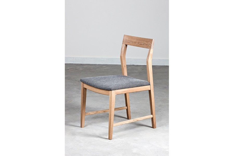 Sq Roots Chairs