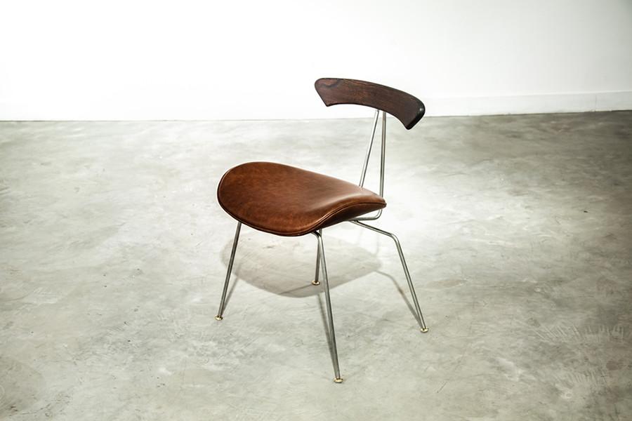 Chair IMG 9686