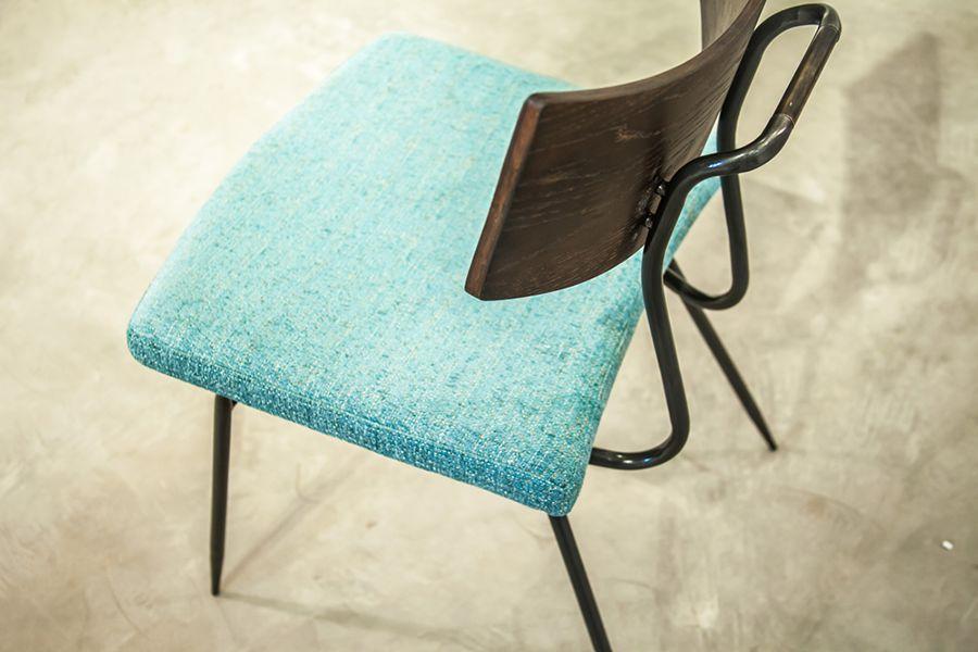 Chair IMG 9584
