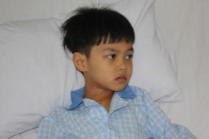 ThuDuc.Nguyen Minh Hien (4)