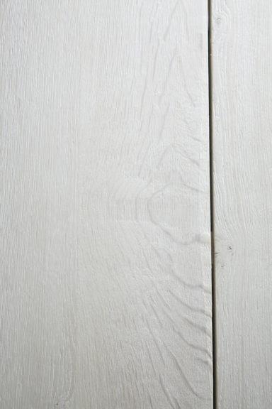 Arctic Oak